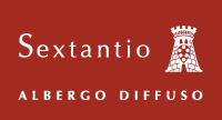 sextantio-logo