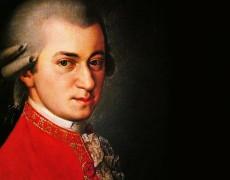Notturni di Mozart