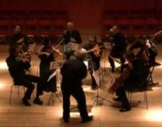 OFFICINA MUSICALE – ORAZIO TUCCELLA, DIRETTORE