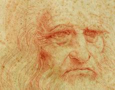 Il genio di Leonardo nell'ampliamento di Rocca Calascio